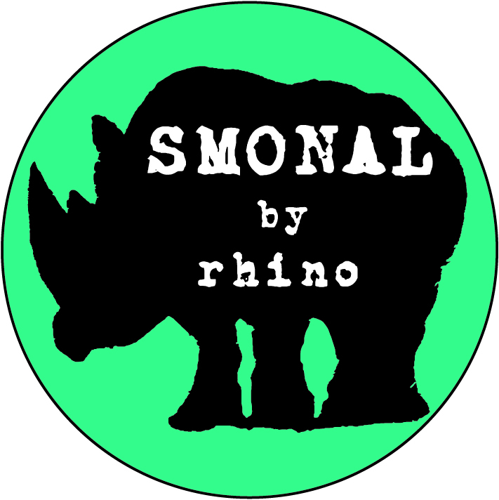 千葉のヘナ専門美容室 SMONAL by rhino スモーナル バイ ライノー